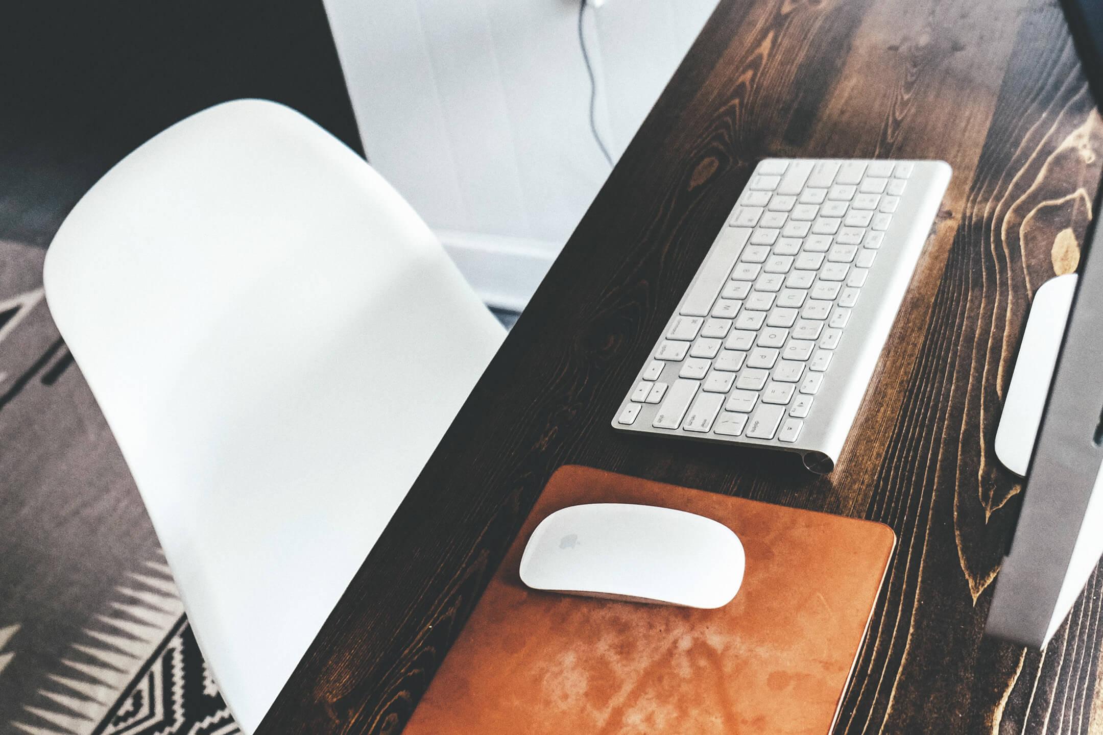 Företagsmäklare hjälper dig sälja företag