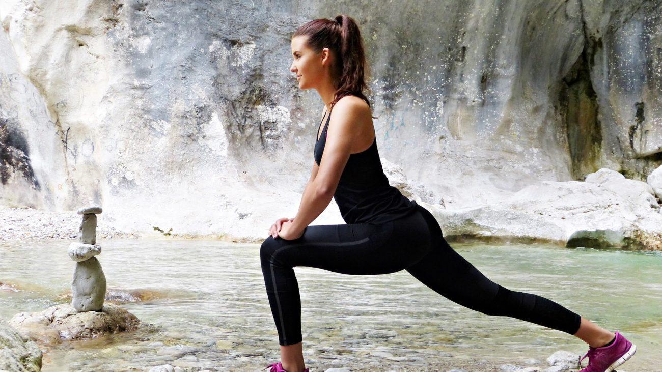 b222bc44677b Ledande butik inom fitness och mode för tjejer | Nyhetssurfen