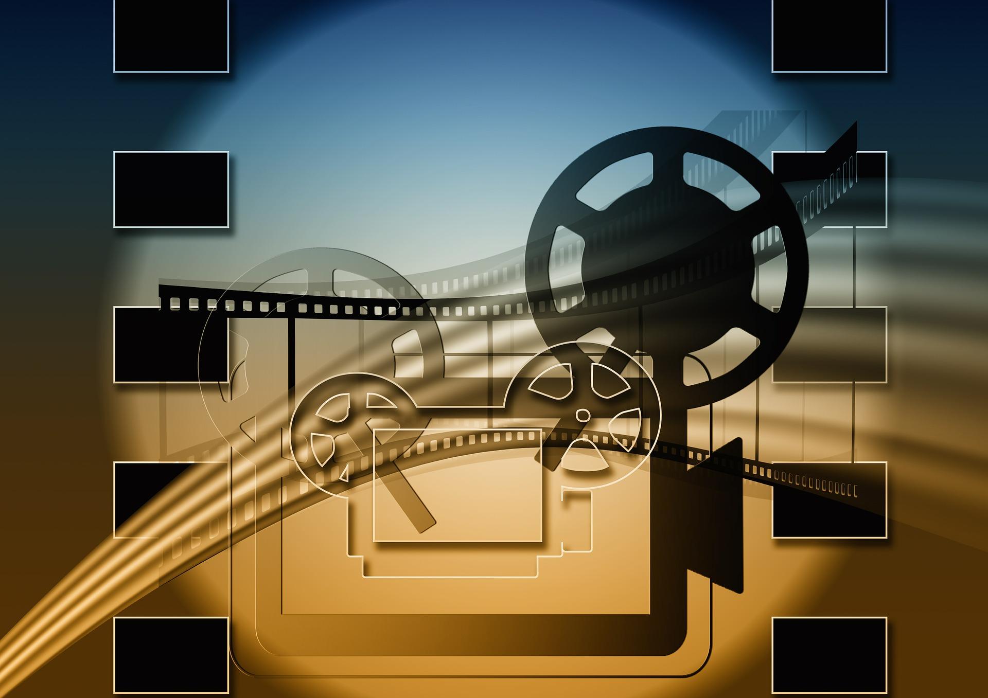 Carl Gustaf Tersmeden – Stort intresse för filminspelning, mat och fotboll