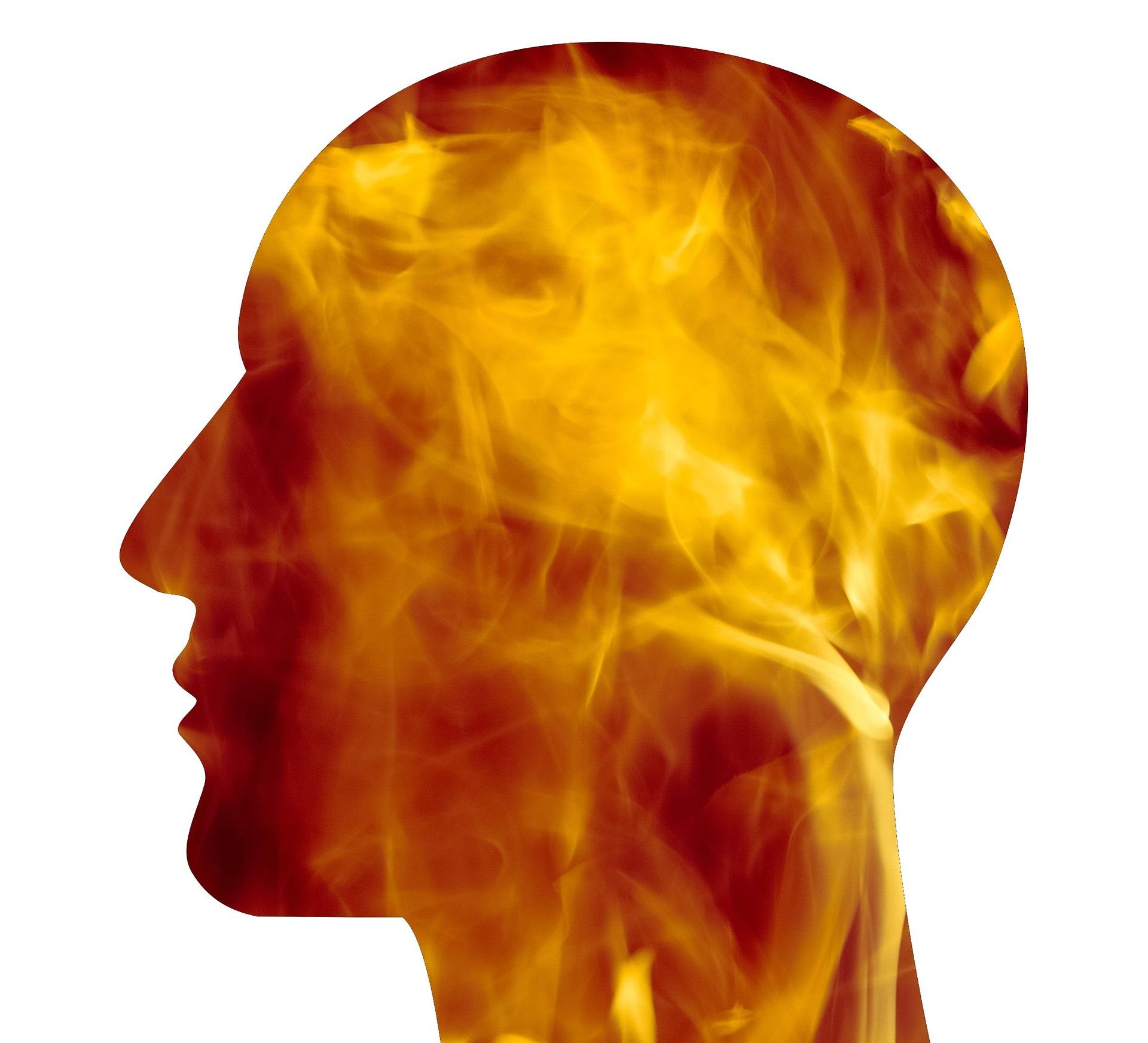 Råkat ut för huvudvärk? Här är lösningen på dina problem!