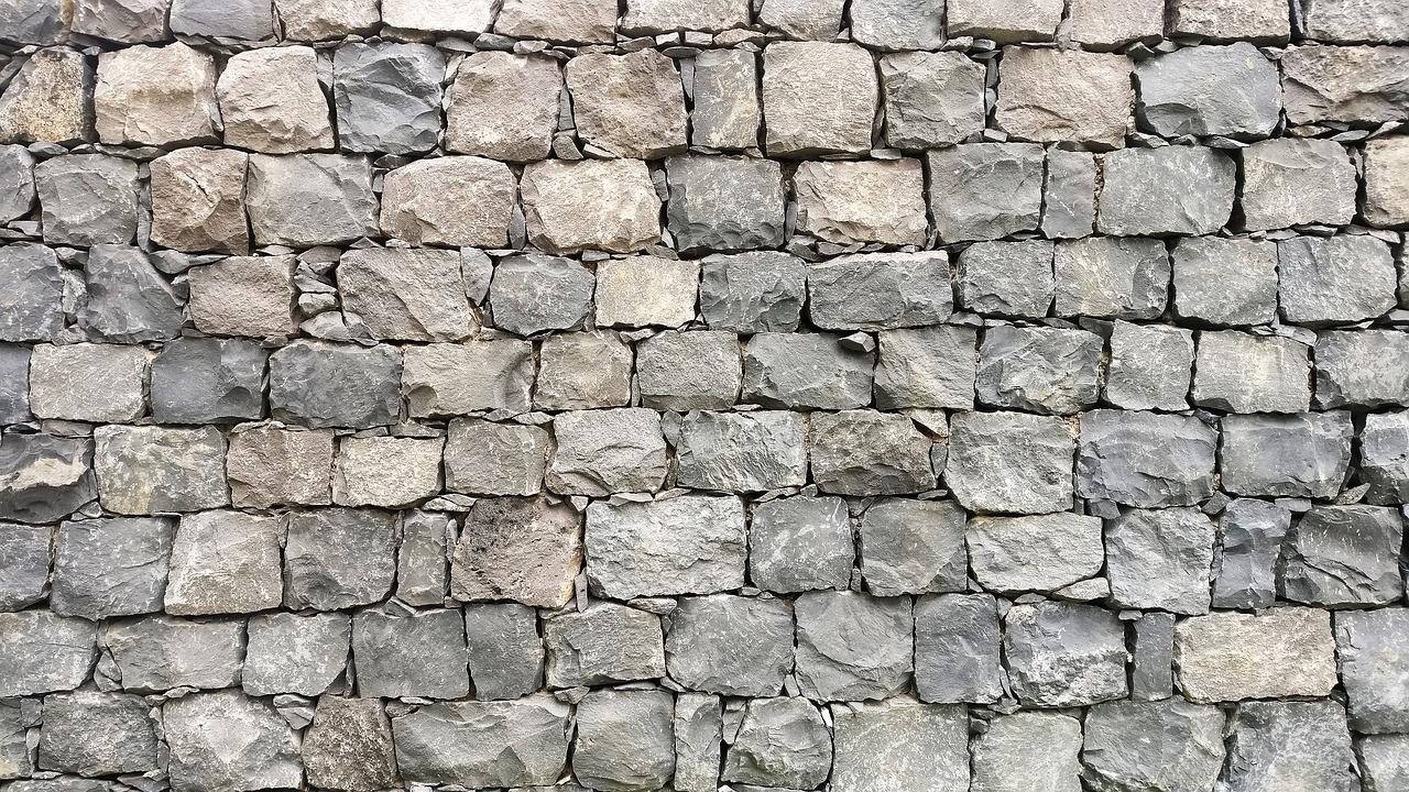 Marknadens största sortiment på sten