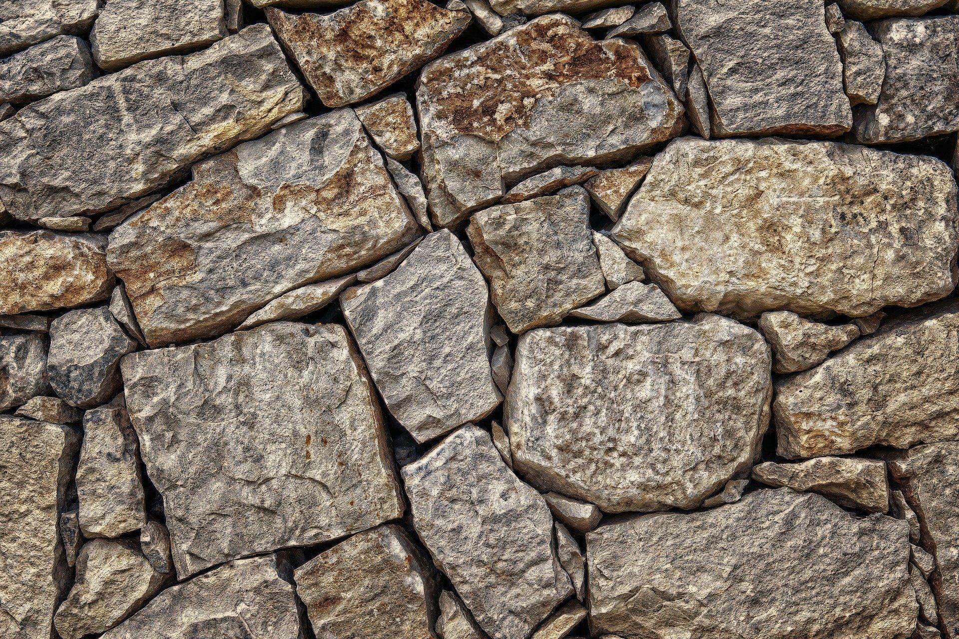 Stenprodukter till din trädgård