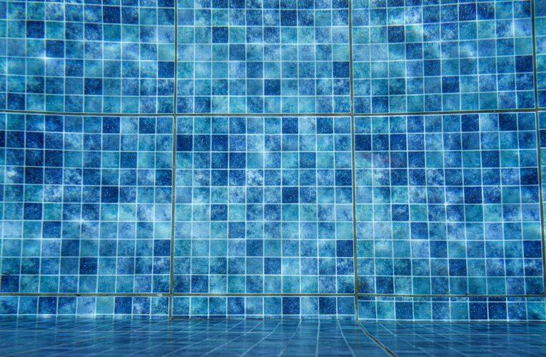 Att tänka på innan man bygger pool